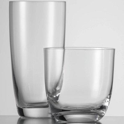 Glashütte Valentin Eisch - Longdrinkglas 104/13 - 1 Stück