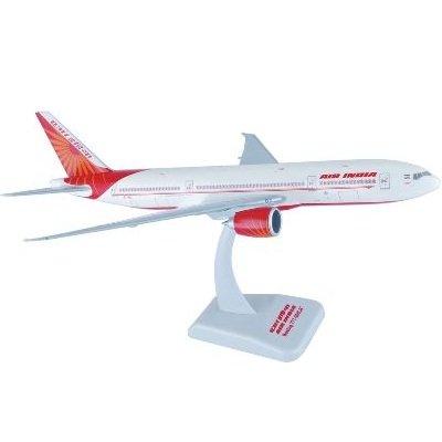boeing-777-200lr-air-india-nc-scale-1200