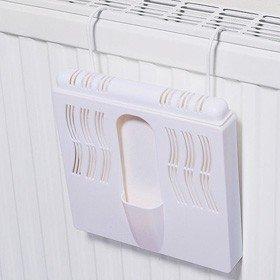 Betterware humidificador colgante para radiador amazon - Humidificador para radiador ...