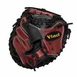 Vinci Baby Baseball Catchers Mitt