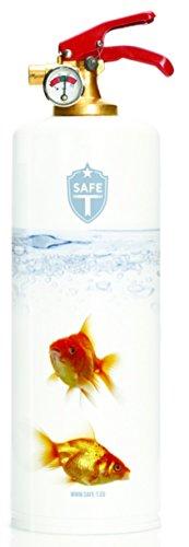 safe-t-design-abc-1-kg-feuerloscher-pulver-loscher-inkl-manometer-goldfish-von-dnc-tag