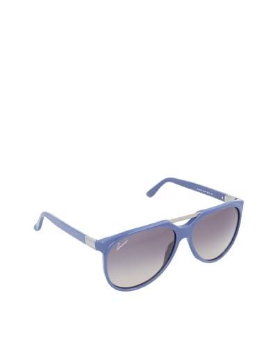 Gucci Occhiali da Sole GG 3501/S DXU1R Blu