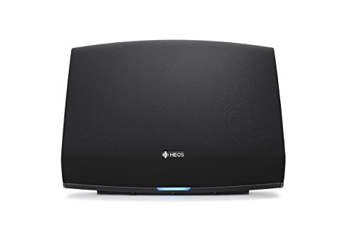 denon-heos-5-wireless-speaker-discontinued-by-manufacturer