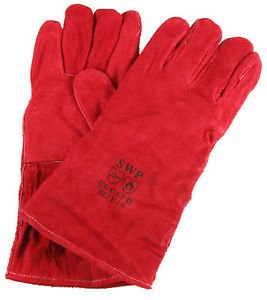 langley-woodburner-gloves-high-temperature-stove-long-lined-welders-gauntlets-log-fire