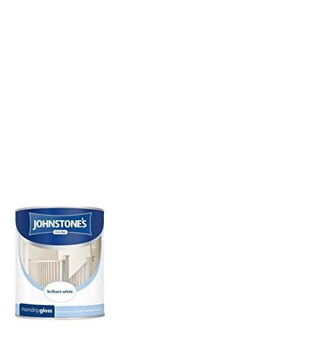 johnstones-306535-non-drip-gloss-paint-brilliant-white