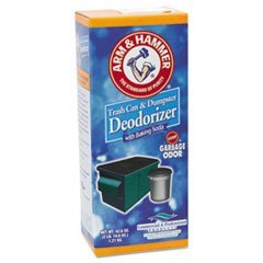 arm-hammer-cdc-84113-426-oz-carpet-and-room-allergen-reducer-and-odor-eliminator-shaker-box-by-arm-h