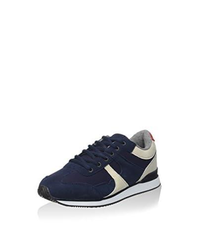 Springfield Sneaker blau EU 41