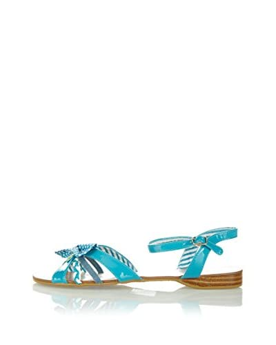 Dolly Do Sandalias planas 52184
