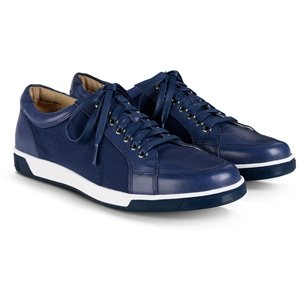 cole-haan-mens-vartan-sport-oxford-blazer-blue-ankle-high-leather-oxford-shoe-95m