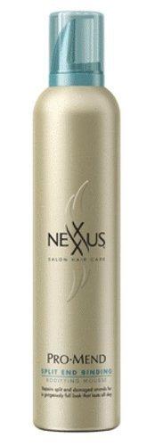 nexxus-promend-bodifying-mousse-9-ounce-by-nexxus-beauty-english-manual