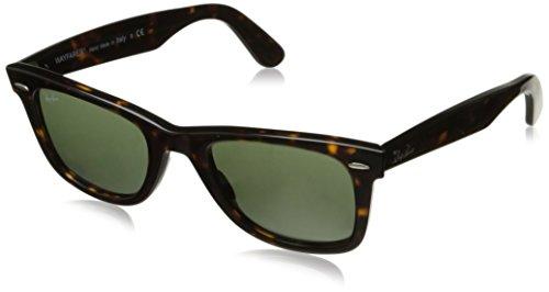 ray-ban-original-wayfarer-rb2140-tortoise-crystal-green-g15-sunglasses-rb2140-902-47-22-145