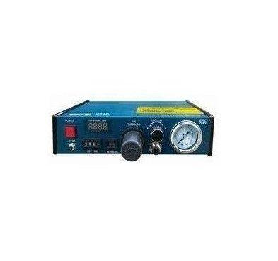 Vacuum Hose Problems front-605883