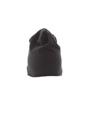 BULLISH CAP JERSEY BLACK CAPPELLO Uomo BLACK UNI
