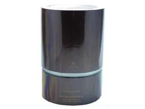 banana-republic-jade-100ml-edp-spray