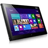 Lenovo ThinkPad Tablet 2 10.1&#8243; 64GB Win 8 Pro Tablet (367927U)