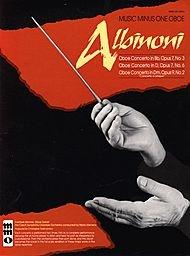 music-minus-one-tomaso-albinoni-oboe-concerti-b-flat-op7-no3-d-op7-no6-d-minor-op9-no2-partitions-cd