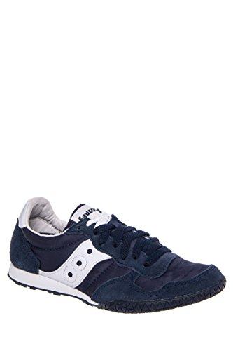 1943-33 Bullet Casual Sneaker