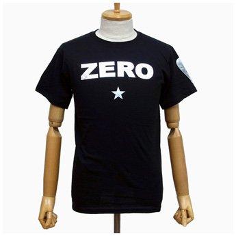 SMASHING PUMPKINS - ZERO スマッシング・パンプキンズ オフィシャル バンドTシャツ ロックTシャツ Mサイズ