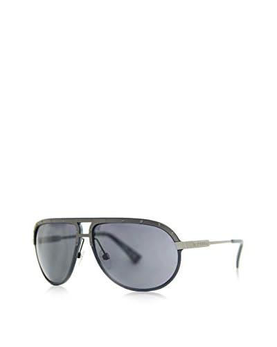 Diesel Gafas de Sol DL-0053-09V Azul / Metal