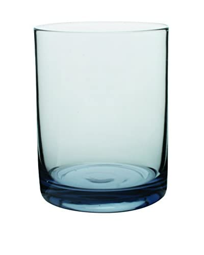 Canvas Home Maryclare 8.5-Oz. Tumbler in Light Blue