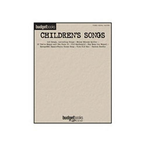 hal-leonard-childrens-songs-piano-vocal-guitar-songbook