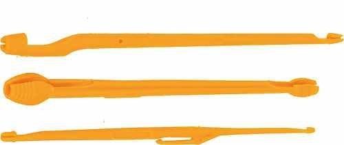 sanger-iron-trout-hakenloser-de-8059040-degorgeoirs