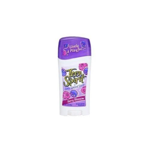 deodorant spirit teen jpg 853x1280
