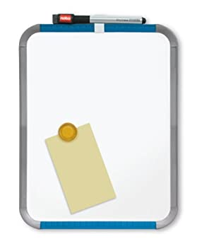tableau blanc aimant aimant 28 x 36 cm fournitures de bureau z561. Black Bedroom Furniture Sets. Home Design Ideas