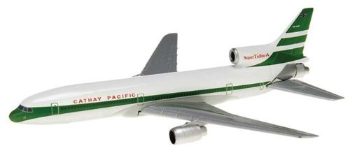 504959-herpa-wings-cathay-pacific-lockheed-l-1011-385-60th-anniversary