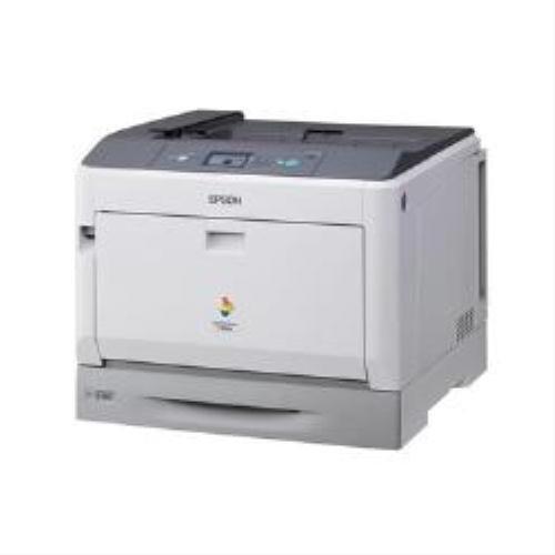 printers reviews: Epson AcuLaser C9300N A3 256MB Colour Laser