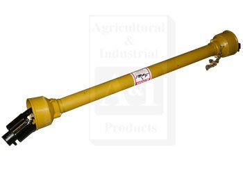 hay-tedder-drive-shaft-bondioli-pavesi-100-series-size-4-claas-ford-nh-hesston-kun-lely-long-new-ide
