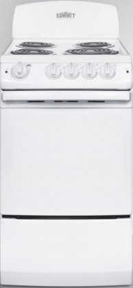 241-Cu-Ft-Electric-Range-in-White