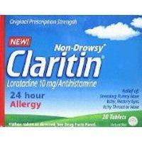 claritin-non-drowsy-indoor-outdoor-allergies-24-hour-relief-tablets-20-ct
