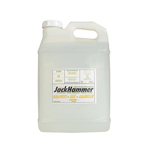 10-litri-jack-martello-graffiti-ink-adhesive-remover-6800-per-rimuovere-di-graffiti-per-la-rimozione