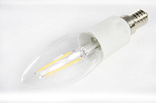 Led 1156 Bulb