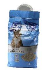 arena-para-gatos-a-base-de-arcilla-natural-8-litros