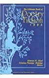 img - for The Likhaan Book of Poetry and Fiction 1995 book / textbook / text book