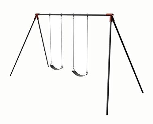 Sportsplay Primary Bipod Swing