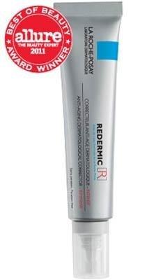 La Roche-Posay Redermic R Intensive Anti-Aging