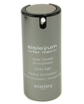 Sisleyum for Men Anti-age Global Revitalizer - Normal Skin 50ml/1.7oz specialty small for gestational age 45