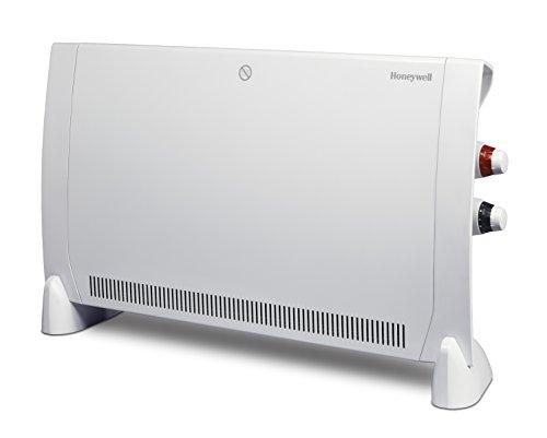 honeywell design konvektor 2000 w wei hz822e2 heizen und d mmen. Black Bedroom Furniture Sets. Home Design Ideas
