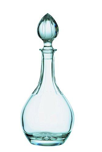 Bohemia  Carafe à vin neutre (24%)