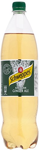 schweppes-ginger-ale-6er-pack-6-x-125-l