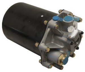 Air Dryer Ad-9 front-262740