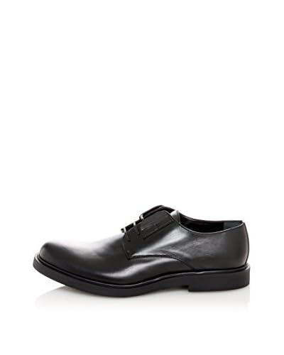 Calvin Klein Collection Zapatos Xanthus