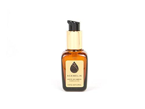 aceite-de-camelia-premium-30ml