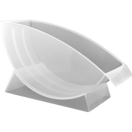 Chef Buddy Space Saver Dish Rack, Holds Up to 9 Dishes