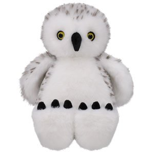 Build A Bear Workshop Owl
