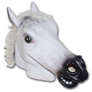 White (Lego Head Costume Ebay)