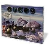 Zertz
